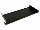 MICWRM1 Rack mount for microphone systems