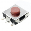 SYDIY0328 MINI TACTILE SWITCH 6 X 6 X 3.1
