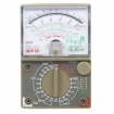 SYHC0663 ANALOGE MULTIMETER