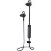 MO35542 BLUETOOTH SPORT R4 EARPHONES BLACK