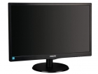 "MONSCA9 LED-MONITOR PHILIPS - SMARTCONTROL - 21.3"" - VGA/HDMI"