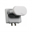 MS1111302 ASTRA Duo LNB Twin TDS-64+