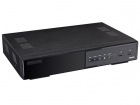 NVR3 IP-NETWERK-VIDEORECORDER - HD - 4 KANALEN - EAGLE EYES - ETS - SWITCH POE - 1.3 MP