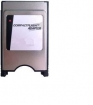 RNCFPC COMPACT FLASH PCMCIA ADAPTER