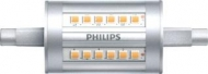 DT57879700 Philips 7.5W CorePro LED-lamp R7s fitting 3000K