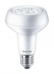 FT14060379 Philips CorePro LEDspot 3,7-60W 827 E27 R80 40°