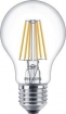 FT14061014 Philips LED-filamentlamp SceneSwitch 8W E27 2200-2700K helder