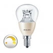 DT45378000 Philips Master LED Luster Dimtone 4W E14