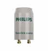 FT10001139 S16 starter 70-125W Philips