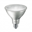 FT14060481 Philips Master LEDspot PAR38 13W E27 827
