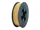 PLA175NW05 1.75 mm FILAMENT - HOUT - 500 g