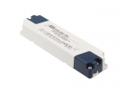 PLM-25E-350 LED-DRIVER MET CONSTANTE STROOM - 1 UITGANG - 350 mA - 25 W