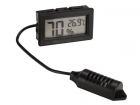 PMHYGRO DIGITALE THERMOMETER / HYGROMETER - INBOUW