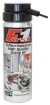 PRF FIRST1/85 Teflon Boosted Spray 85 ml