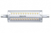 TE3846802 Philips 14W CorePro LED-lamp R7s fitting 3000K dimbaar