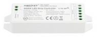 POLED0185 RGBW-CONTROLLER VOOR LED STRIPS 2.4G