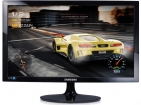 GN53575 Samsung 24-inch Full HD Monitor LS24D330HSX