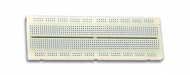 SD12N HIGH-QUALITY SOLDEERLOZE BREADBOARDS - 840 GATEN