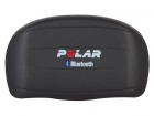 SHE19 POLAR WEARLINK® + ZENDER MET BLUETOOTH® VOOR ANDROID EN SYMBIAN OS