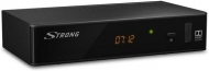 MS1112854 STRONG FREE-TO-AIR DVB-T2 ONTVANGER SRT8211