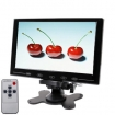 SYCLM0107 9 INCH ULTRA DUNNE TFT-MONITOR