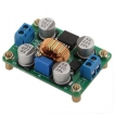 SYDIY0217 Voltage Step Up Converter