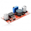SYDIY0302 Voltage Step Down Converter