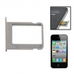 SYIP4G0708 Apple iPhone 4S Micro Simcard Tray