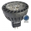 SYL-0026341 LED-Lamp GU5.3 MR16 7 W 345 lm 2700 K
