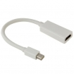 SYMAC0223 MINI DISPLAYPORT NAAR HDMI® VERLOOPKABEL