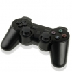 SYPS30716B CONTROLLER PLAYSTATION VOOR PLAYSTATION 3