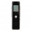 SYVR1909 Digitale Memo Recorder 8GB met SD-kaartslot