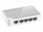 TA2332202 TP-LINK TL-SF1005D 5-Poort 10/100Mbps Switch