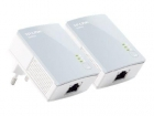 TA2610602 Powerline Adapter Netwerkset 500Mbps