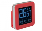 TIMER12 DIGITALE TOUCH-TIMER - CHRONOMETER EN AFTELFUNCTIE
