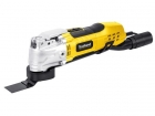 TM82007 MULTITOOL - 300 W