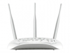 TA3510846 TP-LINK Wifi N-accespoint 450Mbps 2.4GHz
