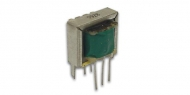 TRS1/1 TELEPHONE TRANSFORMERS 600E/600E - NOT ENCAPSULATED
