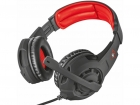 GN53166 Trust GXT 310 Gaming Headset
