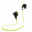 TS130115 HX1 Bluetooth Stereo Headset