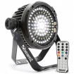 TS153285 BeamZ BS98 Strobo 98 LED's