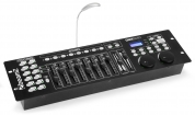 TS154090 DMX-240 CONTROLLER 192-CHANNEL