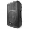 "TS178263 PD412A Bi-amplified Actieve Speaker 12"" 1400W"