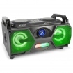 TS178309 120W PARTYSTATION MP3 + BLUETOOTH MDJ115