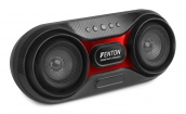 TS178324 SBS80 PARTY BLUETOOTH SPEAKER
