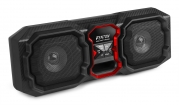 TS178326 SBS82 PARTY BLUETOOTH SPEAKER