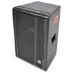 "TS178898 Power Dynamics	PD-310 PA-Speaker 10"" 300W"