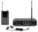 TS179001 PD800 IN EAR MONITORING SYSTEEM UHF