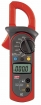 UT200B Current clamp meter, 600 AAC