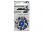 V675RC ZINC AIR CEL Camelion 1.4V (6pcs/bl)